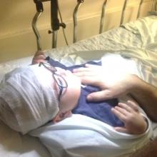 Louis-EEG